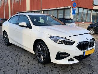 BMW 2-serie Gran Coupé 218i Corporate High Executive 2020/9